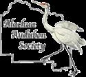 alachua audubon